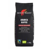 Καφές φίλτρου (Arabica)...