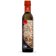 Λινέλαιο, 250 ml, Sabo