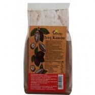 Ίνες κακάο, 250 γρ., Όλα bio