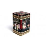 Κουτί τσαγιού Nanjing