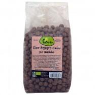 organic-chocolate-pops-200-gr-ola-bio