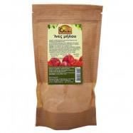 Ίνες μήλου, 250 γρ., Όλα-bio