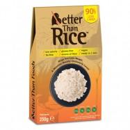 Ρύζι από Κοντζακ - Χωρίς...