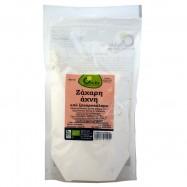 Ζάχαρη Άχνη, 250 γρ., Όλα-Bio