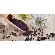 Μαύρο κύμινο σπόροι, 100 γρ. Χύμα