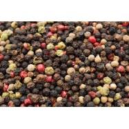 Πιπέρι τρίχρωμο, 50 γρ., Χύμα