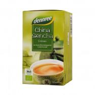 Πράσινο τσάι Sencha, 20...