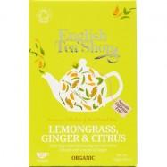 Τσάι με Λεμονόχορτο,...