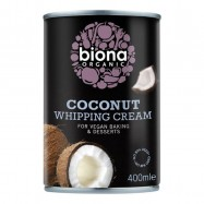 coconut-whipping-cream-400-ml-biona