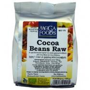 Σπόροι κακάο ωμοί (Cocoa...