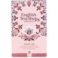 Τσάι Αδυνατίσματος Shape...