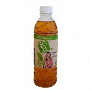 Κρύο πράσινο τσάι, 500 ml,...