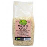 Νιφάδες ρυζιού, 250 γρ.,...