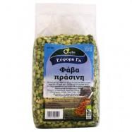 Φάβα Πράσινη, ΒΙΟ, 500 γρ.,...