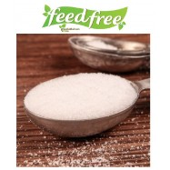Erythritol, 500 gr., Feed free