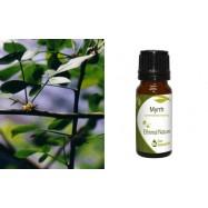 Αιθέριο Έλαιο Μύρου (Myrrh) 10 ml