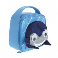 Ισοθερμική τσάντα Smash Shark