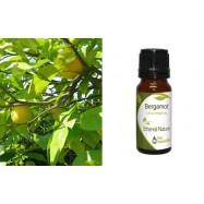 Αιθέριο Έλαιο Περγαμόντου (Bergamot) 10 ml