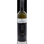 Κρασί Μοσχάτο Σπίνας Praxis...