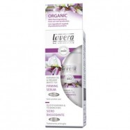 Συσφικτικό Σέρουμ (Serum) για ηλικίες 30+, 30 ml, Lavera