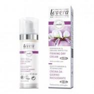 Συσφιχτική Κρέμα Ημέρας για ηλικίες 30+, Lavera