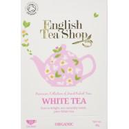 Λευκό Τσάι, 20 φακελάκια,...