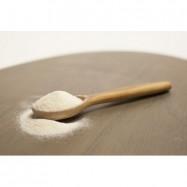 Ζελατίνη σκόνη (κολλαγόνο) βιολογική, 100 γρ, Χύμα