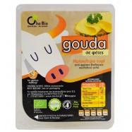 Γκούντα τυρί σε φέτες, 180...