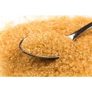 Ζάχαρη Μαύρη (Ντεμεράρα) , bio, 1 κιλό, χύμα