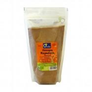 Ζάχαρη ραπαντούρα, 500 γρ., Όλα-bio