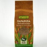 Ζάχαρη Ραπαντούρα, 500 γρ., Rapunzel