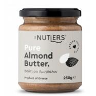 Almond Butter, 250 gr., The...