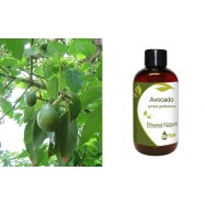 Έλαιο Αβοκάντο (Avocado) 100 ml