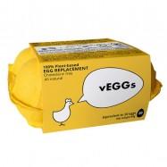 Υποκατάστατο αυγού, 64.γρ.,...