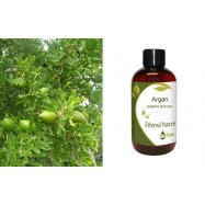 Έλαιο Αργκαν (Argan Oil) 100 ml