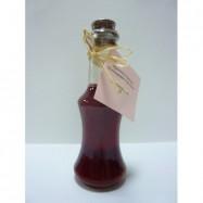 Βαλσαμέλαιο (St John Wort Oil) 100 ml