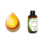 Βιταμίνη Ε ( Vitamin E) 100 ml