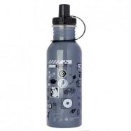 Ανοξείδωτο παγούρι - Trends, 600 ml - Ecolife