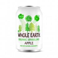 Aναψυκτικό Μήλο, 330 ml,...