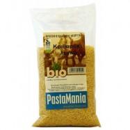Κριθαράκι Λευκό 500 γρ., Pastamania