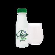 Κεφιρ Κατσικίσιο, 250 ml,...