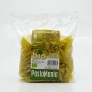 Πένες λευκές 500 γρ., Pastamania