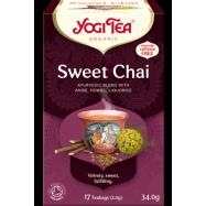 Τσάι Sweet Chai, 17...