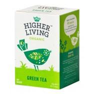 Πράσινο Τσάι, 20 φακ.,...
