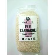 Ρύζι Καρναρόλι, 500 γρ.,...