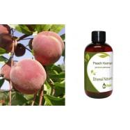 Έλαιο Ροδάκινου (Peach Kernel) 100 ml