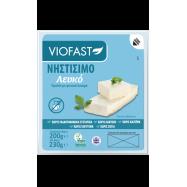Vegan Λευκό Τυρί, 200 γρ.,...