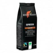 Καφές εσπρέσσο βιολογικός, 250 γρ., Mount Hagen