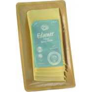 Τυρί Ένταμ φέτες, 150 γρ.,...