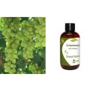 Σταφυλέλαιο (Grapeseed Oil) 100 ml
